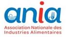 Logo ANIA