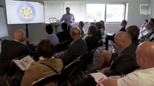 Conférence agrovif Artesial faut-il faire du lean dans toutes les IAAs ?