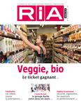 Couverture RIA septembre 2017