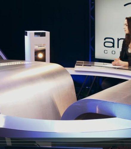 Artesial participe à la WebTV Paroles d'Experts de La Tribune sur la performance industrielle