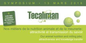 Symposium Tecaliman