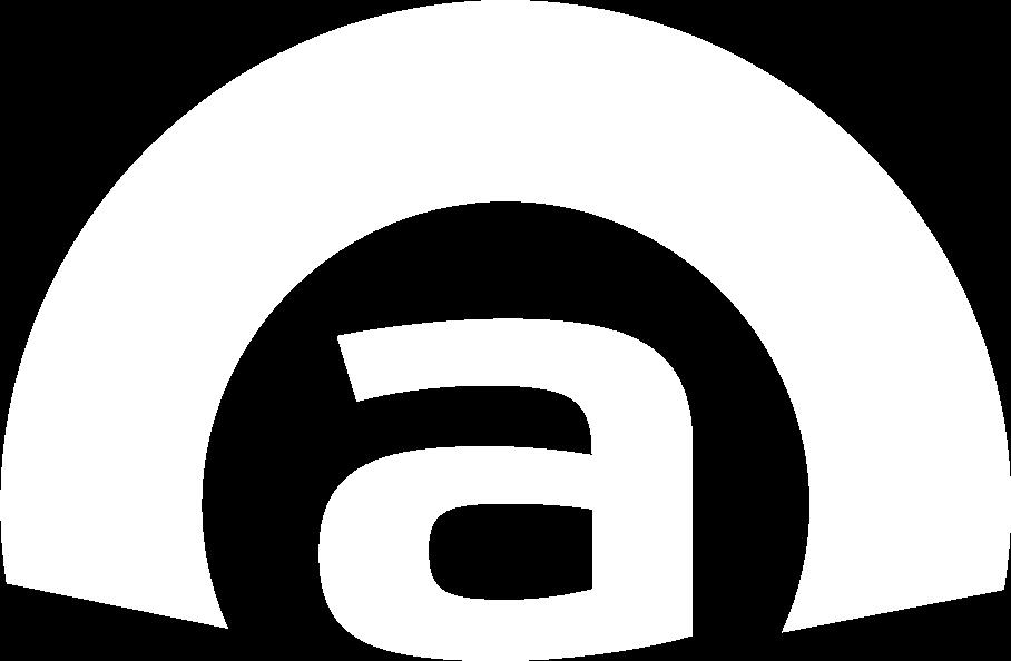 Artesial Société Consulting Grandes Entreprises