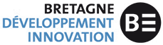 Artesial Stratégie Industrielle Bretagne Developpement Innovation