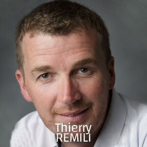 Consultant Thierry REMILI