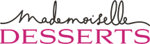 Mademoiselle Desserts Artesial Supply Chain