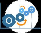 Monitoring Consommation Entreprise Engrenages
