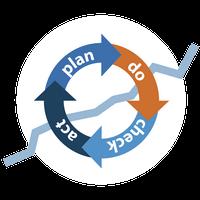 Améliorer Process IAA Cosmétique Pharmaceutique
