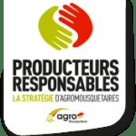 Producteurs Responsables Agroalimentaire Mousquetaires