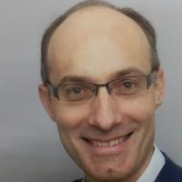 Xavier Lalanne Directeur Industriel Patisserie Gourmande