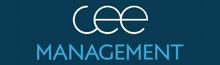 CEE Management Formateur Entreprise